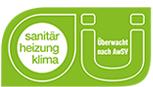 https://juergen-gercke.de/wp-content/uploads/WHG-Fachbetriebsurkunde.pdf